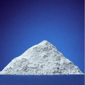 450_bunke_hvid_cement
